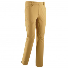 TREKKER STRETCH PANT II Millet France