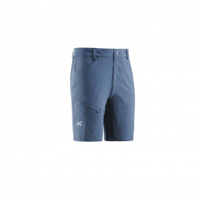 TREKKER STRETCH SHORT II Millet France