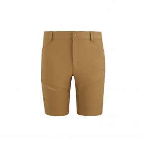 TREKKER STRETCH SHORT II M Millet France