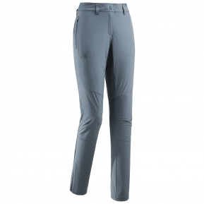 LD ONEGA STRETCH PANT Millet France
