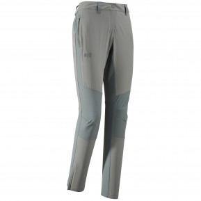 ONEGA STRETCH PANT W Millet France