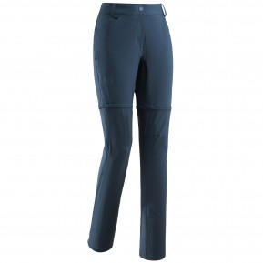 LD TREKKER STRETCH ZIP-OFF PANT II Millet France