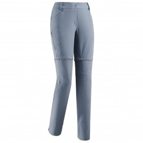 TREKKER STRETCH ZIP-OFF PANT II W Millet France