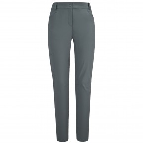 TREKKER STRETCH PANT II W Millet France