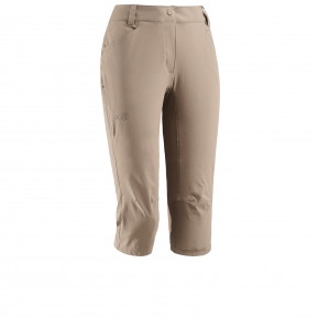 LD TREKKER STRETCH 3/4 PANT II Millet France