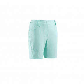 LD TREKKER STRETCH SHORT II Millet France