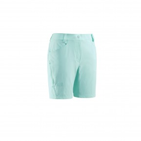 TREKKER STRETCH SHORT II W Millet France