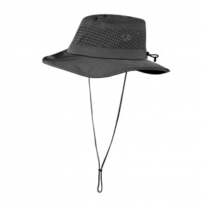 TRAVELLER FLEX HAT Millet France