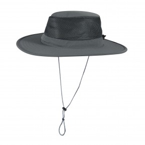 TRAVELLER AEROMESH HAT Millet France