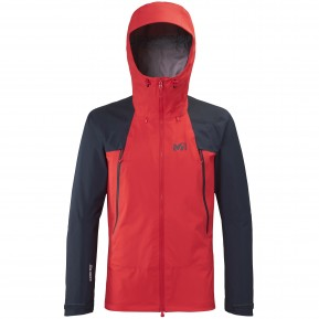 K ABSOLUTE GTX JKT M Millet France