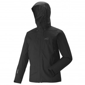 GRAYS PEAK GTX JKT M Millet France