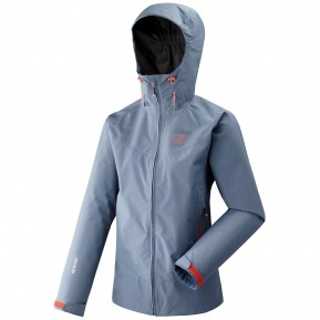 GRAYS PEAK GTX JKT W Millet France