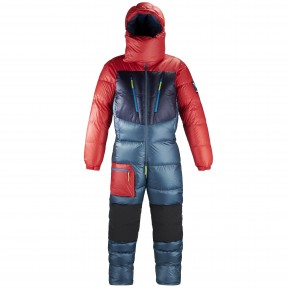 TRILOGY MXP DOWN SUIT M Millet France