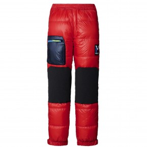 TRILOGY MXP DOWN PANT M Millet France