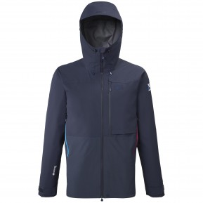 TRILOGY EDGE GTX PRO JKT M Millet France