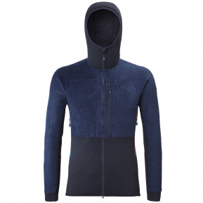 TRILOGY EDGE ALPHA HOODIE M Millet France
