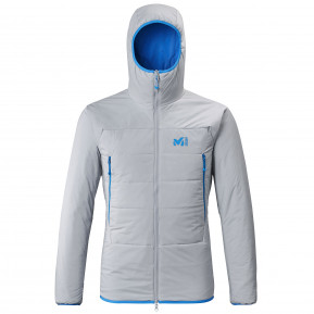 FUSION REVERSE STRETCH HOODIE M Millet France