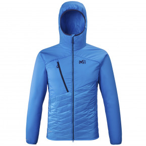 ELEVATION AIRLOFT HOODIE M Millet France