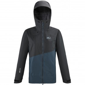 ELEVATION S GTX JKT W Millet France