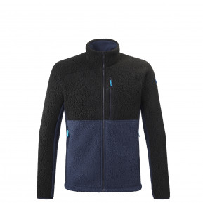 8 SEVEN FLEECESHEEP JKT M Millet France