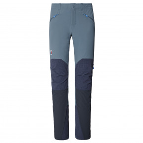 TRILOGY ADVANCED CORDURA PANT M Millet France