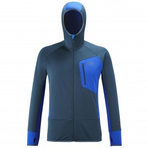 RUTOR THERMAL HOODIE M  Millet France