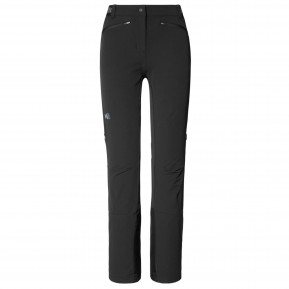 EXTREME RUTOR PANT W Millet France