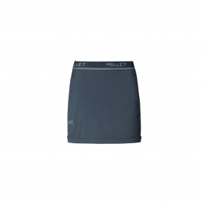 PIERRA MENT' ALPHA SKIRT W Millet France