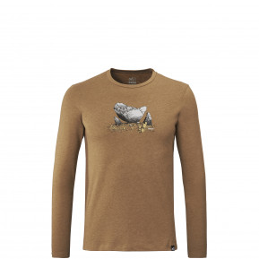 BOULDER DREAM TS LS M Millet France