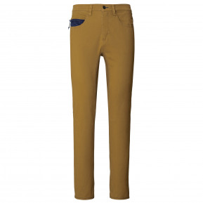 ABRASION HEAVY STRETCH TWILL PT M Millet France