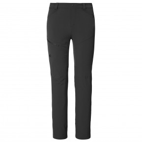 TREKKER WINTER PANT M Millet France