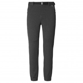 CHINO JOGGER PANT M Millet France