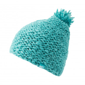 MT TOD BEANIE W Millet France