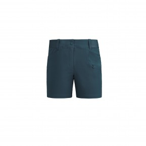 WANAKA STRETCH SHORT II W Millet France