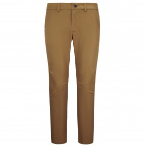 TRILOGY SIGNATURE CHINO PT M Millet France