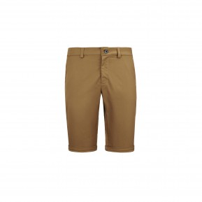 TRILOGY SIGNATURE CHINO SHORT M Millet France
