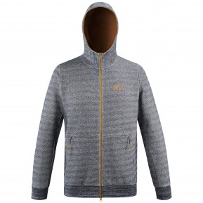 GRANITE SWEAT HOODIE M Millet France