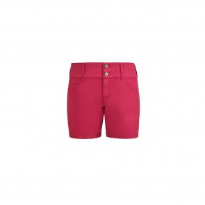 RED WALL STRETCH SHORT W Millet France