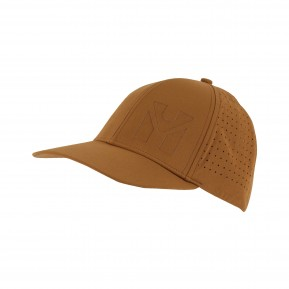 TRILOGY SIGNATURE CAP Millet France