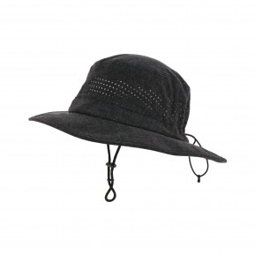 TRAVELLER FLEX HAT M Millet France