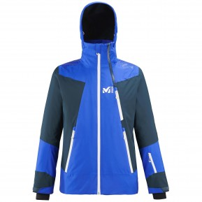 ALAGNA STRETCH JKT M Millet France