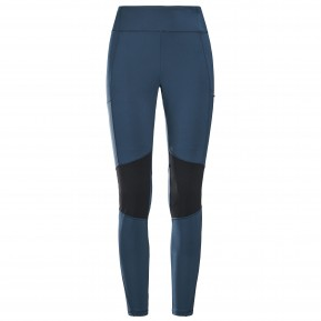 KALYMNOS CORDURA TIGHT W Millet France