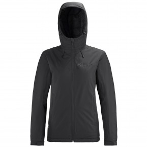FITZ ROY INSULATED JACKET W Millet France