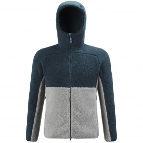 REPERCUTE FLEECESHEEP HOODIE M Millet France