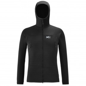 FUSION POWER HOODIE M Millet France