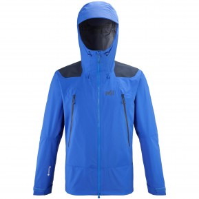 K ABSOLUTE GTX PRO JKT M Millet France
