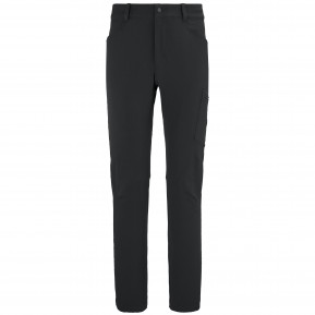 WANAKA FALL STRETCH PANT M Millet France