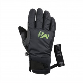 TOURING GLOVE II M Millet France