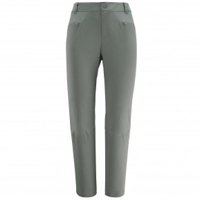 FUSE STRETCH PANT W Millet France
