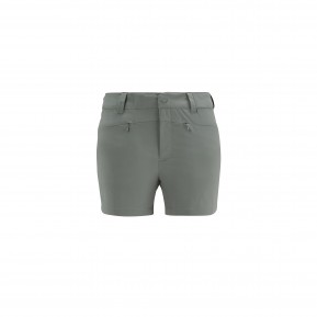 FUSE STRETCH SHORT W Millet France